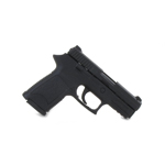 P226 Nitron Handgun (Black)