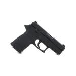 Pistolet P226 Nitron (Noir)