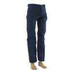 Pantalon (Bleu)