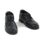 Chaussures (Noir)
