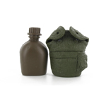 M56 canteen