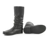 Russian SAPOGI Boots