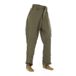 SHARIVORE M35 trousers
