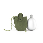 M29 canteen with cover