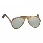Ray Ban Sunglasses (Grey)