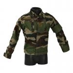 Jacket (Europe Centre)