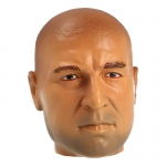 Headsculpt Bruno