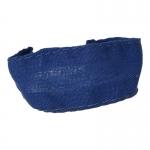 Identification Armband (Blue)