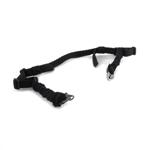 CQBW Rifle Sling (Black)