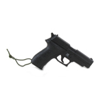 MK24 Pistol (Black)
