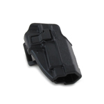 CQC Serpa Holster (Black)