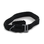 CQB Rescue Belt (Black)