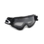 O-Frame MX Goggles (Black)