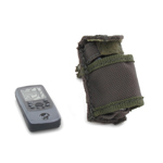 76 CSX GPS with Pouch (Olive Drab)