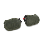 Tactical Flotation Support System TFSS (Olive Drab)