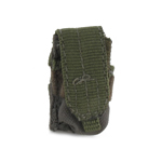 Porte chargeur simple M4 (Olive Drab)