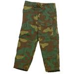 Surpantalon (Camouflage italien)