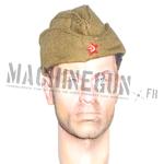 Soviet hat M35