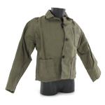 USMC M41 HBT jacket