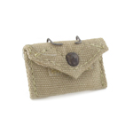 M1942 First Aid Pouch (Beige)