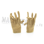 USMC X-Static gloves