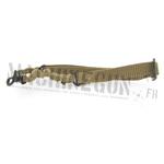 USMC bunch sling