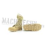 Desert boots (Desert)