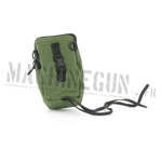 Night vision goggle pouch (OD)