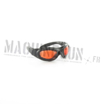 SG-1 Goggle (Red glasses)