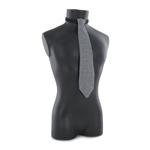 Tie (Grey)
