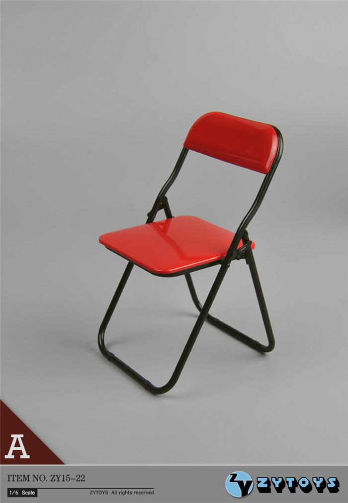 Chaise pliante rouge - Chaise pliante rouge ...