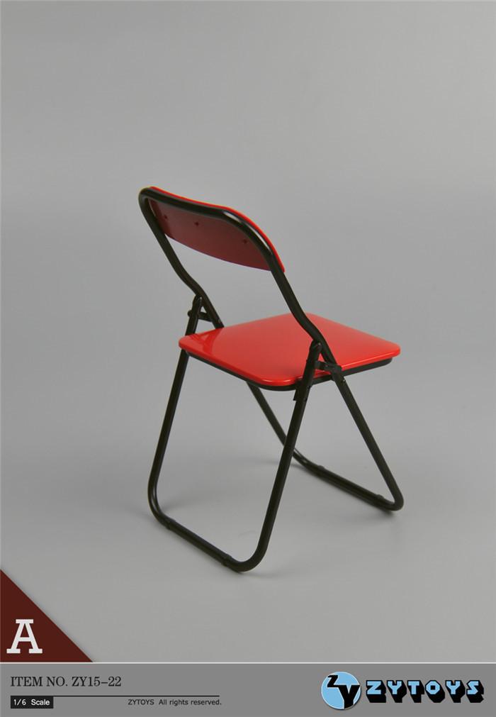 chaise pliante rouge. Black Bedroom Furniture Sets. Home Design Ideas