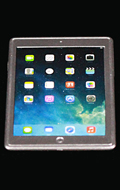 Digital Tablet (Grey)