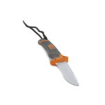 Survival Knife (Grey)