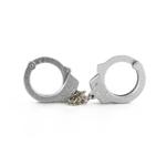 Handcuffs (Grey)