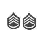 Police Sergeant II