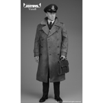Set vêtements Allies Flying Officer