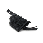 M9 tactical holster