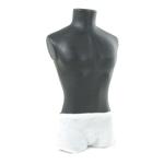 Underwear (White)