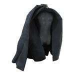 Cloak (Black)