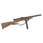 Maschinenpistole 739 (Beretta M38)