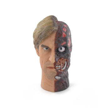 Headsculpt Two-Face