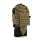 USMC MTV Modular Tactical Vest