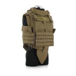 Veste USMC MTV Modular Tactical Vest