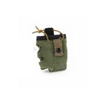 AN/PRC 343 pouch
