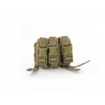 Pochette triple grenade de 40mm