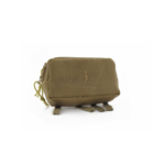 General Purpose Pouch (Coyote)
