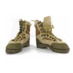 USMC Hot-weather RAT Boots