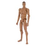 USMC Flame Gunner nude body