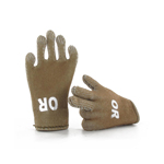 PS150 OR Gloves